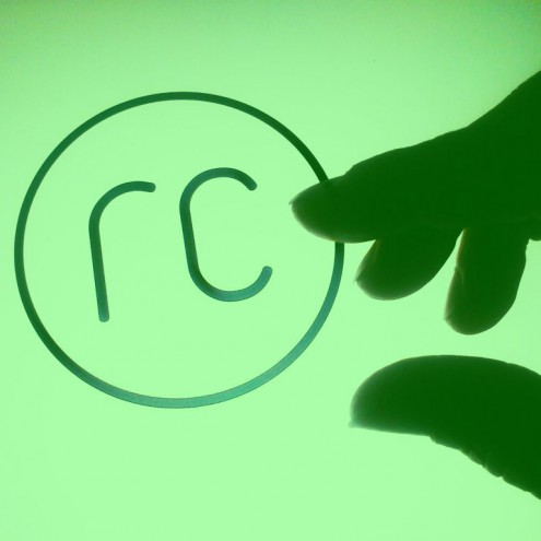 RC_Imago_touch_green