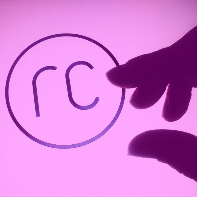 RC_Imago_touch_lilac