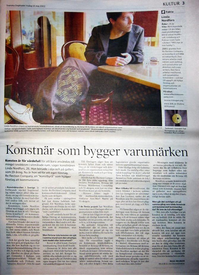 SvD-KonstnarByggerVarumarken