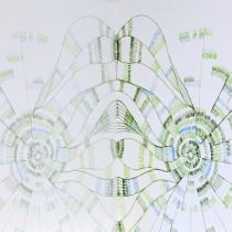 Hacka-Tekniskamuseet-ReflectionCompany_KodensAnatomi