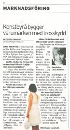 DagensMedia