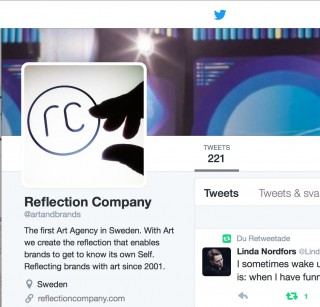 Twitter_ReflectionCompany